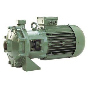 POMPE ARROSAGE Pompe centrifuge K 90/100 T 4 kW