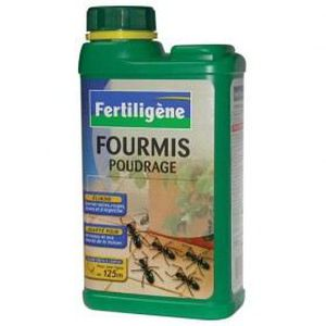 anti fourmis poudrage 250 g achat vente produit insecticide insecticide pour fourmis. Black Bedroom Furniture Sets. Home Design Ideas