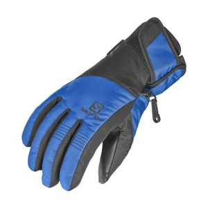 GANTS THERMIQUE Gants Junior ODYSSEY GTX® Salomon