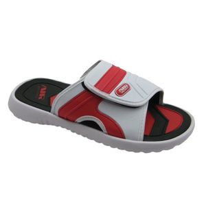 TONG Air Boys Comfortable Shower Beach Sandal Slippers