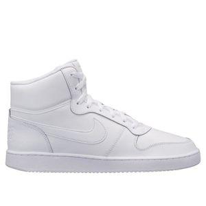 BASKET MULTISPORT Chaussures Nike Ebernon Mid