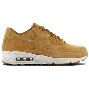 wholesale dealer 52b13 a090a BASKET Nike Air Max 90 Ultra 2.0 LTR 924447-700 Hommes Ch