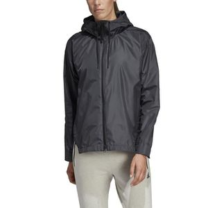 Imperméable - Trench Coupe-vent femme adidas Urban Climastorm
