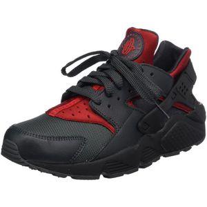 BASKET NIKE Chaussures Air Huarache gymnastique masculine