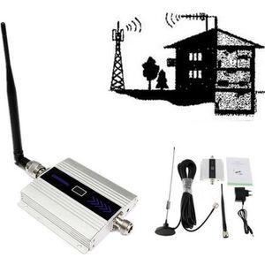 AMPLIFICATEUR DE SIGNAL STOEX® Booster amplificateur répéteur de signal mo
