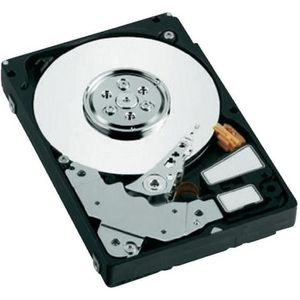 DISQUE DUR INTERNE Disque dur interne Western Digital HDD 1To SATA…
