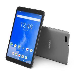 TABLETTE TACTILE Tablette Tactile 8 Pouces Android 9.0-Winnovo T8-2