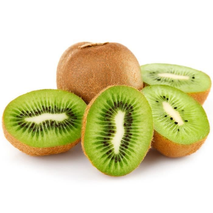 Kiwi seeds 100 graines / paquet
