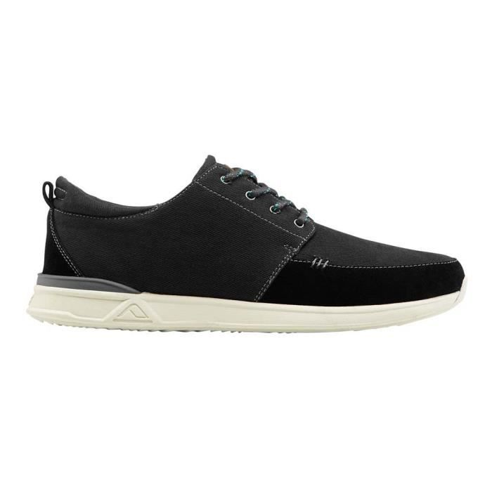 Chaussures homme Chaussures de tennis Reef Rover Low