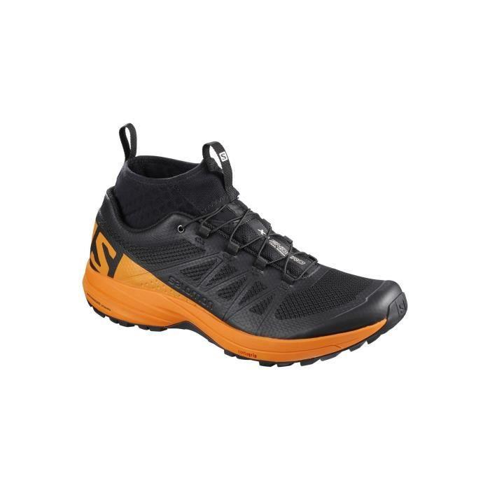 XA Enduro - Chaussures trail homme