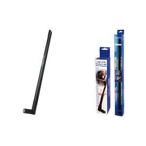 Antenne int rieur wlan omnidirecktionnelle 9 antenne for Antenne rateau interieur
