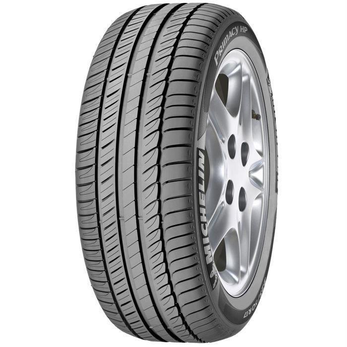 PNEUS AUTO PNEUS Eté Michelin Primacy HP 225/45 R17 91 W Tour