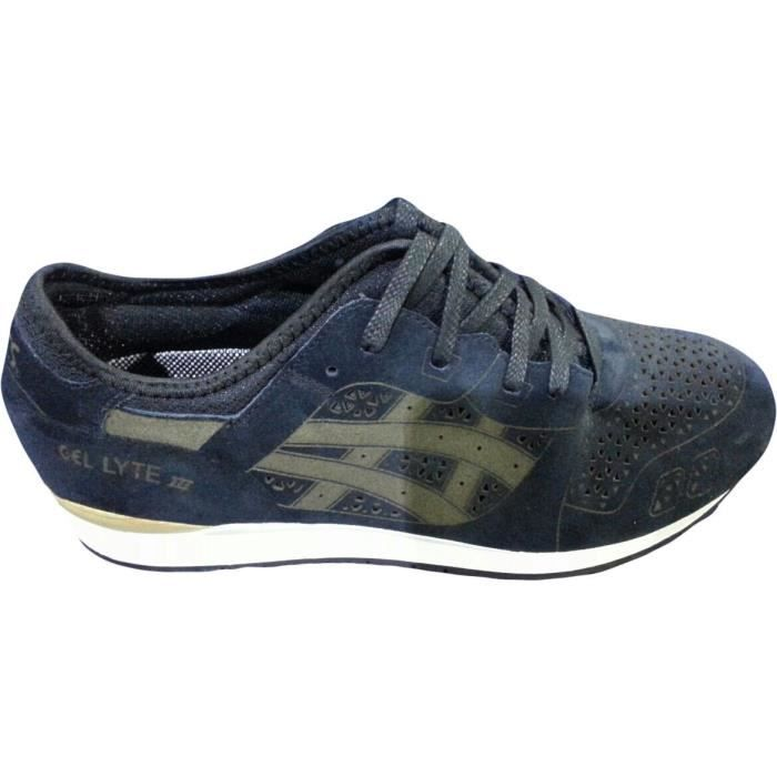 Asics Chaussures Gel-Lyte Iii Sneaker WLF9F Taille-44 1-2
