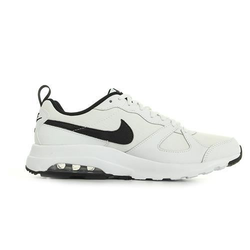 Baskets Muse Air Nike Max Baskets Air Nike Max Max Nike Muse Rxrzpwbqo 0a40ee