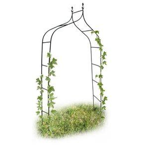 ARCHE Arche de jardin décoration pour le jardin arche pl