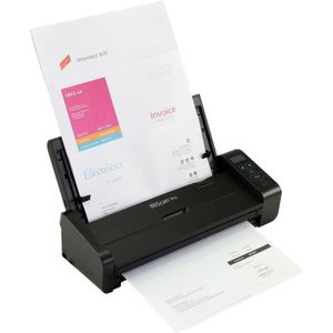 SCANNER IRIScan™ Pro 5 Invoice Win- 23PPM ADF 20Pages - Po