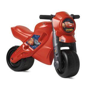 MOTO - SCOOTER FEBER 800011302 - Motofeber - CARS 3