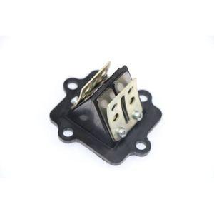 ATE 13047071222 Jeu de m/âchoires de freins de stationnement ATE en c/éramique
