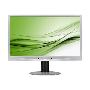 Philips 241P3LES/00 Monitor Driver PC