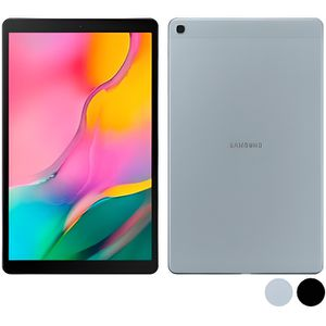 TABLETTE TACTILE Tablette Samsung Galaxy Tab A 2019 10,1' Full HD 3