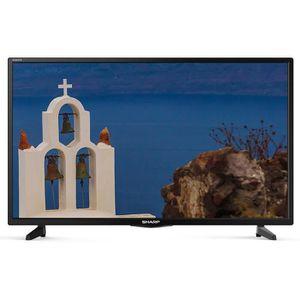 Téléviseur LED 'Sharp Aquos TV de 32avec HDMI