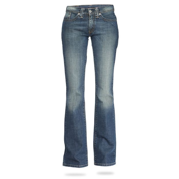 Bootcut Petite Jeans for women at Macy's come in all styles and sizes. Shop a great selection of trendy women's jeans in petite sizes and find jeans that fit you best! Free shipping - Macy's Star Rewards Members! Macy's Presents: The Edit- A curated mix of fashion and inspiration Check It Out.