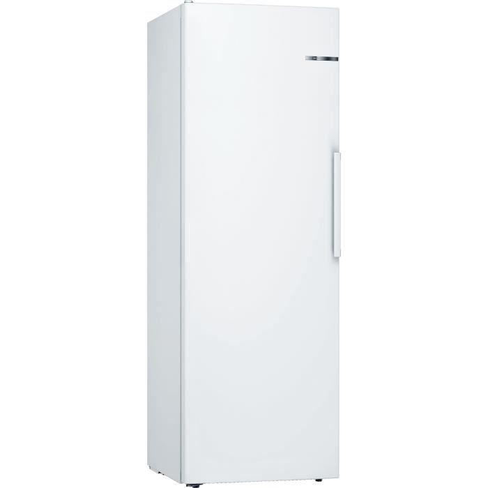 Réfrigérateur 1 porte KSV33VWEP