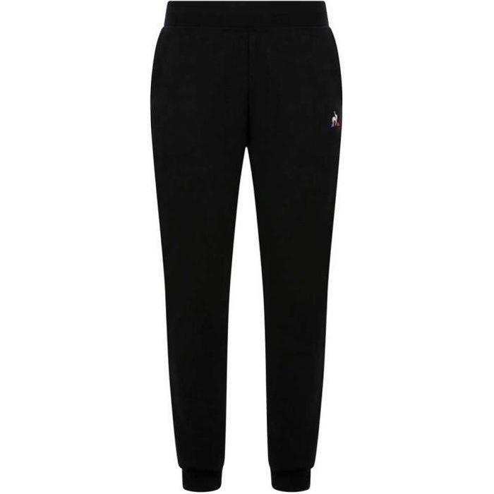 Vêtements Homme Pantalons Le Coq Sportif Essentials Nº2