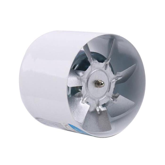 PIECE DETACHEE GENIE THERMIQUE - PIECE DETACHEE CLIMATISATION Ventilateur extracteur 1 pièce