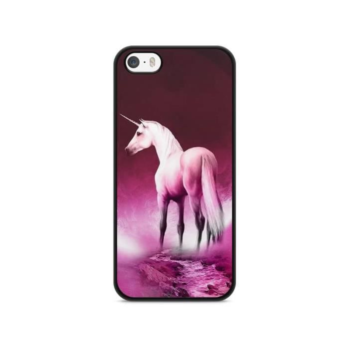 coque iphone 6 baby