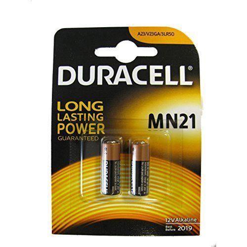 23 a x1 porte-batterie avec 12 cm conduit 23A-1