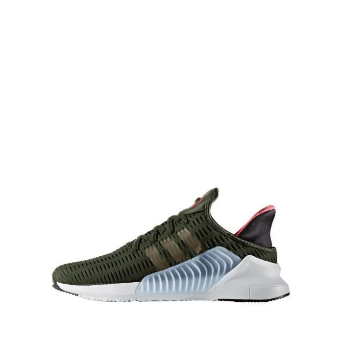 Adidas climacool 2 17