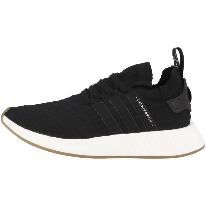 chaussure fitness adidas homme