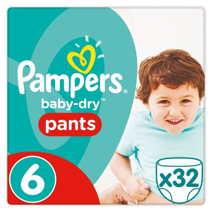Couche pampers micro carabiens le forum - Prix couches pampers baby dry taille 4 ...