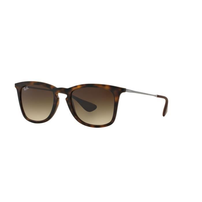 Lunettes Ray-Ban RB4221 865/13 VTXifbkU