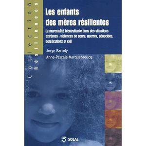 Livre Psychologie Du Quotidien Resilience Achat Vente Livres Psychologie Du Quotidien Resilience Pas Cher Cdiscount