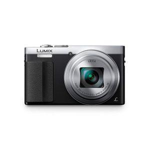 APPAREIL PHOTO COMPACT Panasonic Lumix DMC-TZ71 Appareils Photo Numérique