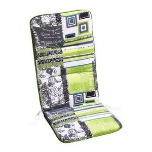 chaise monobloc achat vente chaise monobloc pas cher cdiscount. Black Bedroom Furniture Sets. Home Design Ideas