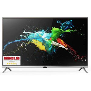 Téléviseur LED CHiQ L32G5000 32 Pouces (80cm) HD Smart LED télévi