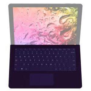 CLAVIER POUR TABLETTE Clavier Pour Tablette Tactile - CHUWI SurBook Tabl