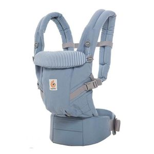 PORTE BÉBÉ Porte-Bébé Ergobaby Collection Adapt (3,2 - 20 kg)