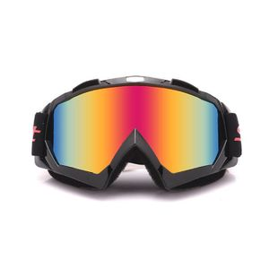 LUNETTES - MASQUE GIFT TOWER Lunettes Moto Cross Protection Anti Sol