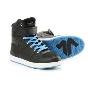 Chaussures Quattro Achat MILANO V Vente moto On0XkZwPN8