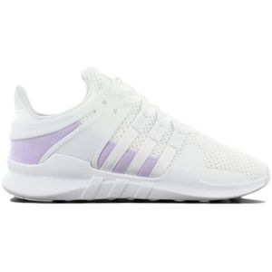 adidas Originals EQT Equipment Support ADV W BY9111 Femmes Chaussures Baskets Sneaker Blanc
