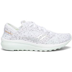 best website 0155f eb9f9 BASKET Chaussures Femme Baskets Saucony Kineta Relay ...