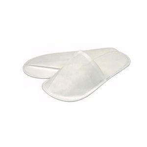 MULE déliktess® - Mules/Chaussons jetables antidérapant