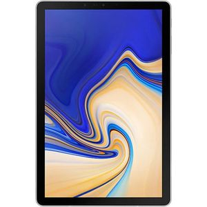 TABLETTE TACTILE Samsung T830 Galaxy Tab S4 - 10.5'' - Wifi - 64Go,