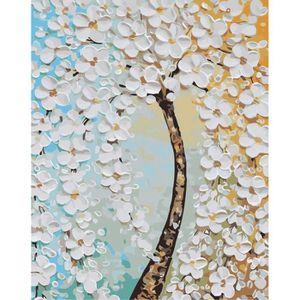 YDYHYANG Bricolage Adultes Peinture par Nombre Enfan TS Peinture /À lhuile Kit Cr/éatif Jouet Art Home Deco Cadeau Picasso C/él/èbre