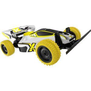 VOITURE - CAMION EXOST - Buggy Racing - Voiture Télécommandée - Éch