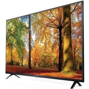 Téléviseur LED Téléviseur. THOMSON 40FD3346